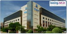 Commercial Office Space For Lease In Vipul Plaza , Golf Course Road